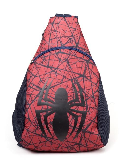 Batoh Spider-Man - Ultimate Spidey Sling (PC)