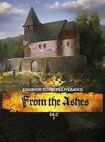 Kingdom Come: Deliverance - From the Ashes (DIGITAL)