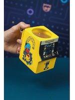 Hrnek Pac-Man - Arcade