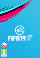 FIFA 19 (PC DIGITAL)