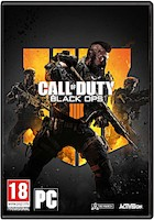Call of Duty: Black Ops 4 (DIGITAL)