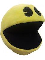 Plyšák Pac-Man - Pac-Man