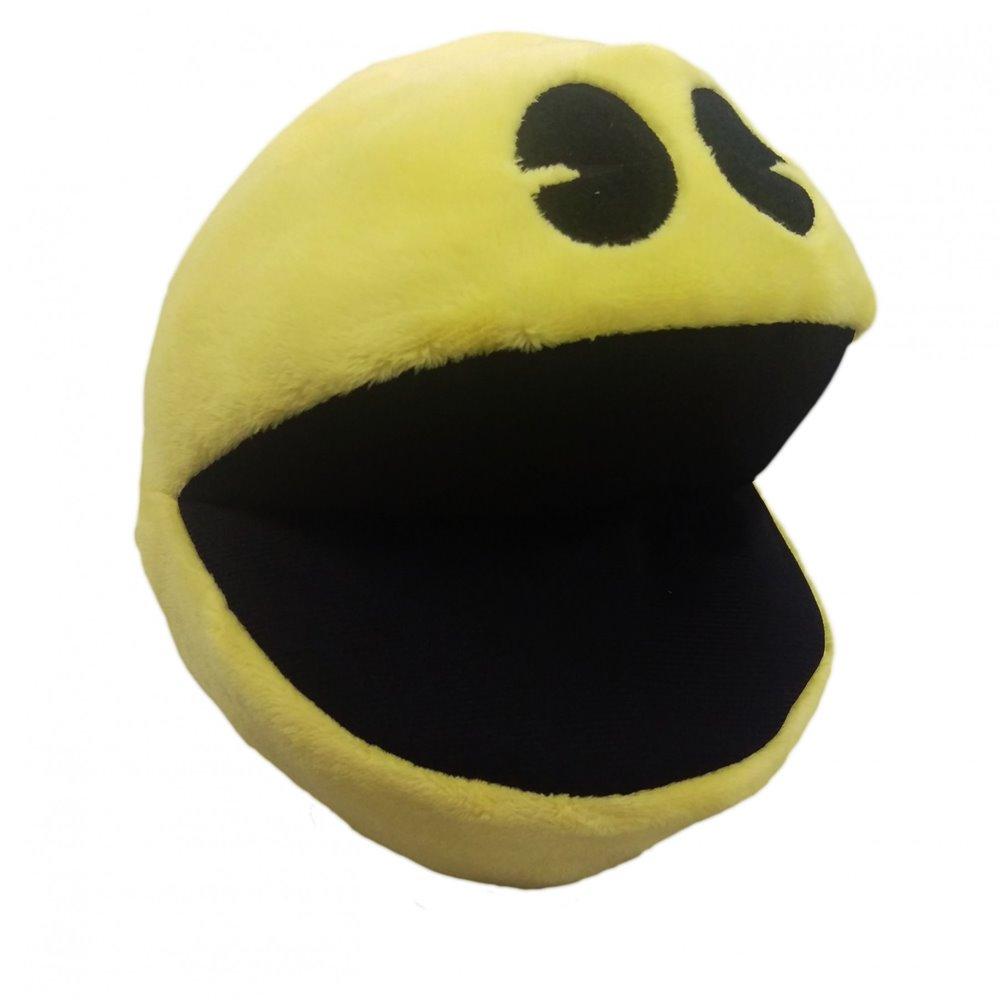 Plyšák Pac-Man - Pac-Man (PC)