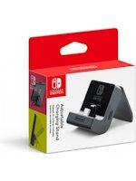 Nabíjecí stojánek pro Nintendo Switch