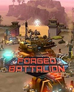 Forged Battalion (DIGITAL)