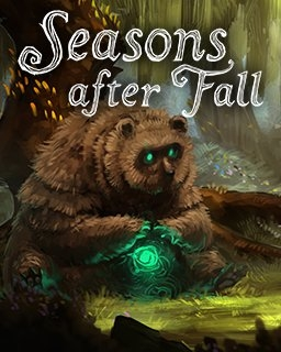 Seasons after Fall (PC DIGITAL) (PC)