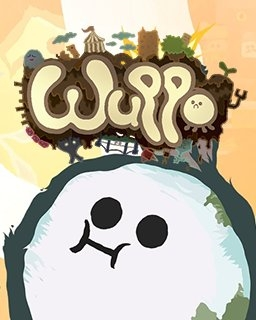 Wuppo (PC DIGITAL) (PC)