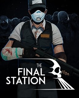 The Final Station (PC DIGITAL) (PC)