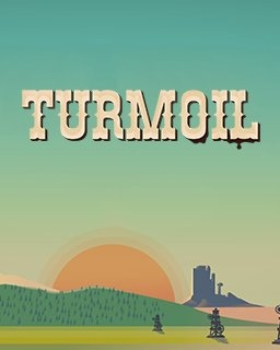 Turmoil (PC DIGITAL) (PC)