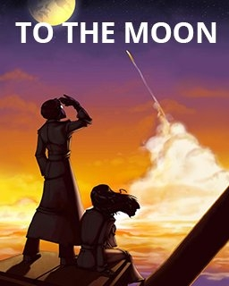 To the Moon (PC DIGITAL) (PC)
