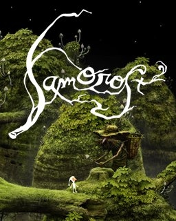Samorost 2 (DIGITAL)