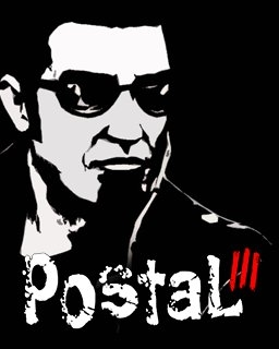 Postal 3 (PC DIGITAL)