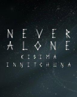 Never Alone (Kisima Ingitchuna) (PC DIGITAL) (PC)