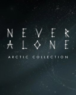 Never Alone Arctic Collection (PC DIGITAL) (PC)