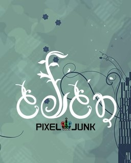 PixelJunk Eden (PC DIGITAL) (PC)