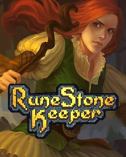 Runestone Keeper (PC DIGITAL) (PC)