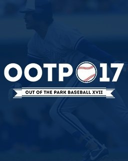 Out of the Park Baseball 17 (DIGITAL)