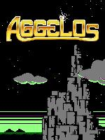 Aggelos (PC DIGITAL) (PC)