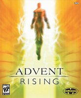 Advent Rising (PC)