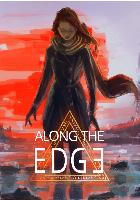 Along the Edge (PC DIGITAL)