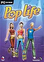 Pop Life (PC)
