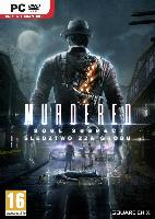 Murdered: Soul Suspect (PC) DIGITAL