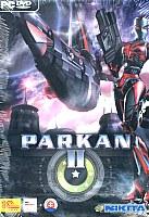 Parkan 2 (PC)