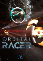 Orbital Racer  (PC DIGITAL)