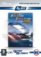Trainz Railroad Simulator 2006 (PC)
