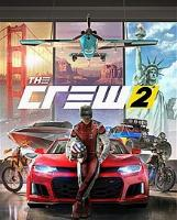 The Crew 2 (PC) DIGITAL