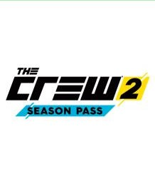 The Crew 2 Season Pass (DIGITAL)