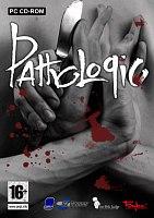 Pathologic (PC)
