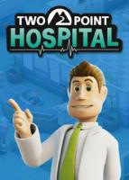 Two Point Hospital (PC DIGITAL) (PC)
