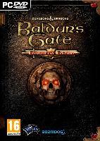 Baldur's Gate Enhanced Edition (PC) DIGITAL (PC)