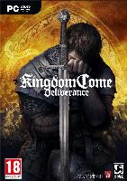 Kingdom Come: Deliverance (PC) DIGITAL (PC)