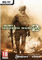 Call of Duty: Modern Warfare 2 (PC) DIGITAL