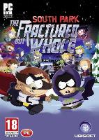 South Park - Fractured but Whole (PC) DIGITAL