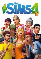 The Sims 4 (PC DIGITAL)