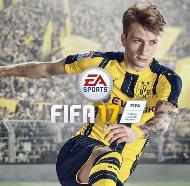FIFA 17 (PC) DIGITAL