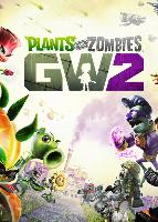 Plants vs. Zombies Garden Warfare 2 (PC) DIGITAL