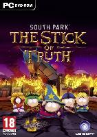 South Park: The Stick of Truth (PC) DIGITAL