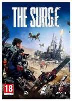 The Surge (PC) DIGITAL