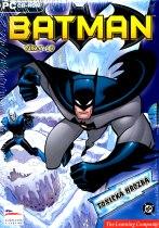 Batman: Toxická hrozba (PC)