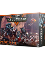Warhammer 40.000: Kill Team - Starter Set