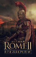 Total War: Rome II – Rise of the Republic DLC (PC) DIGITAL