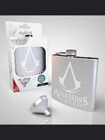 Placatka Assassins Creed