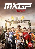 MXGP PRO (PC DIGITAL) (PC)