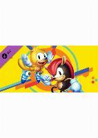 Sonic Mania - Encore (PC) DIGITAL
