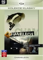 Chameleon (PC)