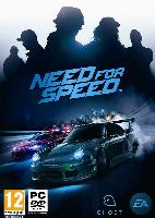 Need For Speed (PC) DIGITAL (PC)